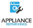 appliance repair rutherford