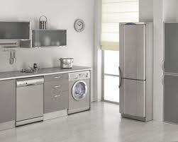 Home Appliances Repair Rutherford
