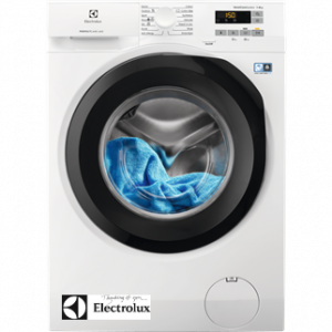Electrolux Appliance Repair Rutherford